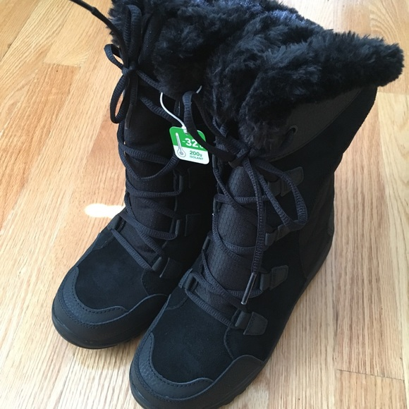 buy cheap the cheapest cheap for sale Columbia Ice Maiden II Winter Boots
